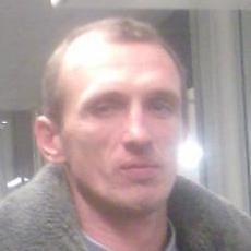 Фотография мужчины Sergei, 49 лет из г. Ростов-на-Дону