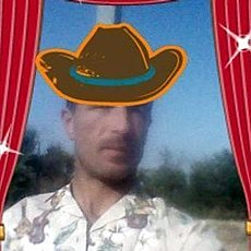 Фотография мужчины Sersh, 45 лет из г. Светлоград