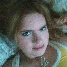 Фотография девушки Breana, 29 лет из г. Черкассы