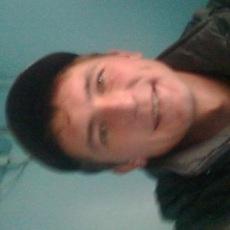 Фотография мужчины Сеня, 35 лет из г. Екатеринбург