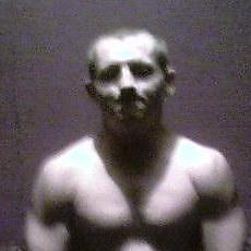 Фотография мужчины Сеньчик, 32 года из г. Новая Каховка