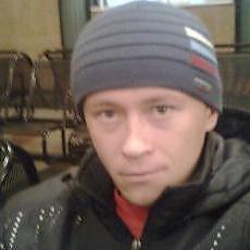 Фотография мужчины Иван, 35 лет из г. Усть-Кут