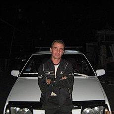 Фотография мужчины Андрей, 46 лет из г. Саратов