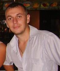 Фотография мужчины Дима, 34 года из г. Оренбург