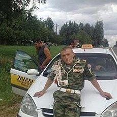 Фотография мужчины Вано, 30 лет из г. Могилев