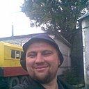Максай, 38 лет