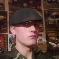Фотография мужчины Леха, 32 года из г. Луганск