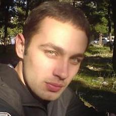 Фотография мужчины Борис, 32 года из г. Луцк