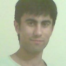 Фотография мужчины Сардор, 32 года из г. Пенза