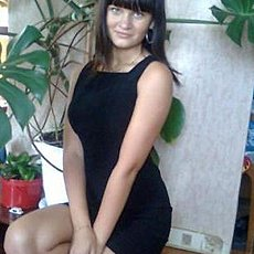 Фотография девушки Яна, 29 лет из г. Смоленск