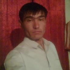 Фотография мужчины Рустамжон, 33 года из г. Фергана