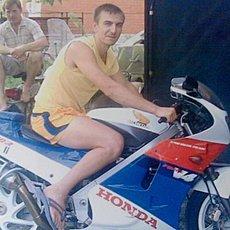 Фотография мужчины Maxim, 35 лет из г. Анастасиевская