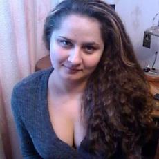 Фотография девушки Елена, 38 лет из г. Минск