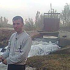 Фотография мужчины Shohruh, 33 года из г. Фергана