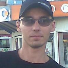 Фотография мужчины Серж, 33 года из г. Дзержинск