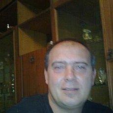 Фотография мужчины Александр, 48 лет из г. Брянск