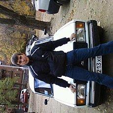 Фотография мужчины Александр, 29 лет из г. Волгоград