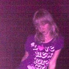 Фотография девушки Sexgirl, 24 года из г. Белые Воды