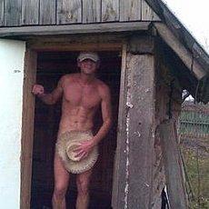 Фотография мужчины Михаил, 37 лет из г. Бобруйск