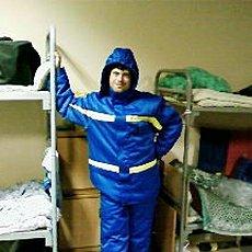 Фотография мужчины Сергей, 45 лет из г. Ярцево