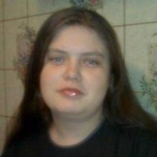 Фотография девушки Светик, 31 год из г. Ульяновск