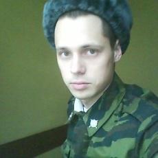 Фотография мужчины Сергей, 29 лет из г. Нижний Тагил