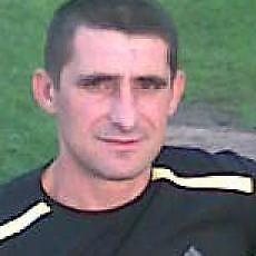 Фотография мужчины Leha, 39 лет из г. Липецк