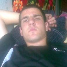 Фотография мужчины Виталик, 25 лет из г. Звенигородка