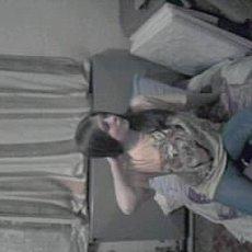 Фотография девушки Оксана, 24 года из г. Семипалатинск