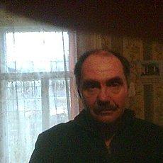 Фотография мужчины Sacha, 56 лет из г. Рязань