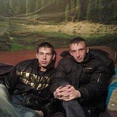Фотография мужчины Алексей, 28 лет из г. Зима