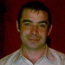 Фотография мужчины Миша, 42 года из г. Чапаевск