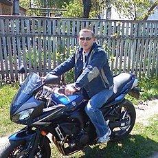 Фотография мужчины Рома, 32 года из г. Миргород