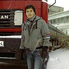 Фотография мужчины Садик, 28 лет из г. Душанбе