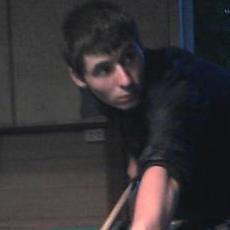 Фотография мужчины Lexa, 29 лет из г. Одесса