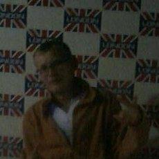 Фотография мужчины Buzic, 29 лет из г. Жлобин