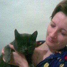 Фотография девушки Ксения, 41 год из г. Воронеж