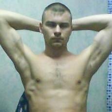 Фотография мужчины Виталий, 35 лет из г. Славянск-на-Кубани