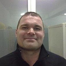 Фотография мужчины Алекс, 36 лет из г. Екатеринбург