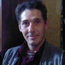Фотография мужчины Александр, 50 лет из г. Одесса