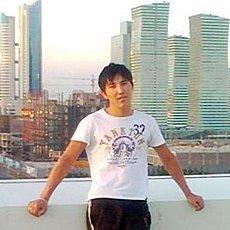 Фотография мужчины Djoker, 30 лет из г. Бишкек