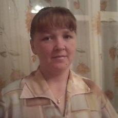 Фотография девушки Надежда, 42 года из г. Красноярск