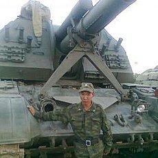 Фотография мужчины Дима, 33 года из г. Якутск
