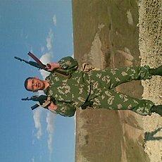 Фотография мужчины Юрий, 37 лет из г. Краснодар