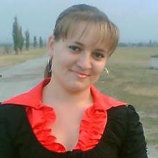 Фотография девушки Solnihsko, 36 лет из г. Моздок