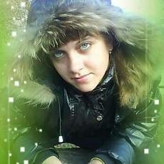 Фотография девушки Анька, 24 года из г. Днепропетровск