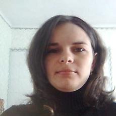 Фотография девушки Лилия, 37 лет из г. Винница