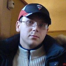 Фотография мужчины Дима, 32 года из г. Узда