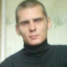 Фотография мужчины Сергей, 33 года из г. Киев