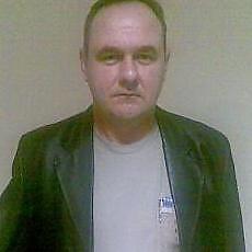 Фотография мужчины Андрей, 49 лет из г. Краснодар